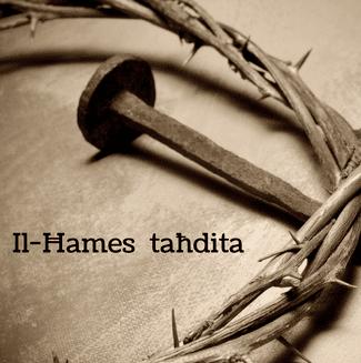 Il-Ħames taħdita