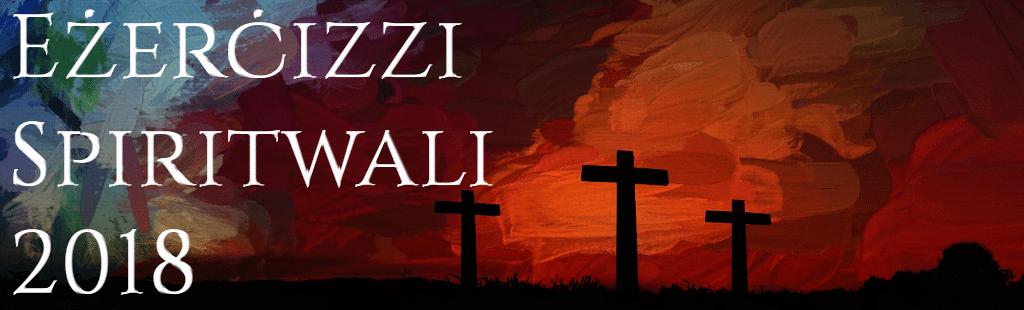 Ezercizzi2018
